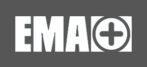 EMA - logo